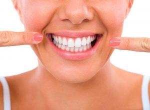 quanto custa fazer clareamento nos dentes